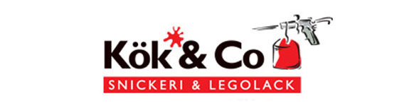 Kök & Company